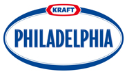 philadelphia-logo184