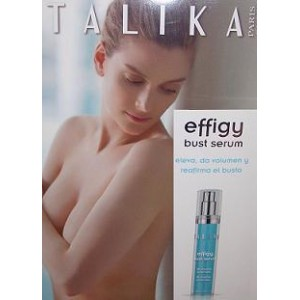 talika_effigy_bust_serum__92543