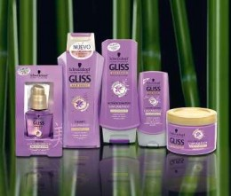 productos-gliss-liso-asiatico-260x221