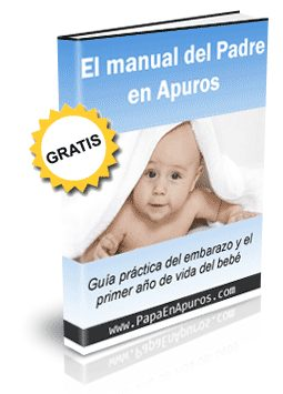 manual maternidad gratis