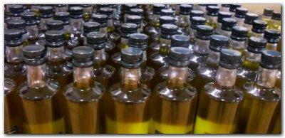 muestras gratis de aceite