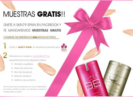 potinges gratis