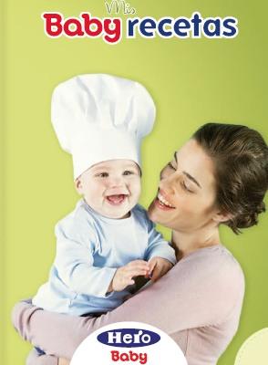 libro de cocina gratis