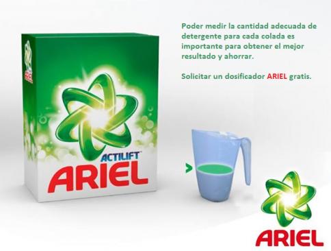 (61)_Ariel_España