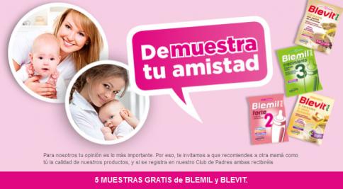 Demuestra_tu_amistad_y_consigue_5_muestras_gratis_de_BLEMIL_y_BLEVIT