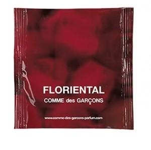 muestras-gratis-floriental