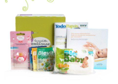 canastilla-gratis-para-bebes