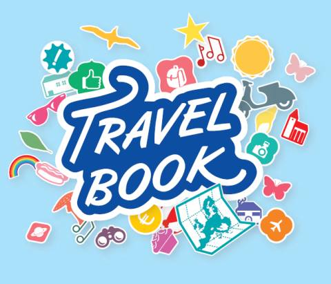 travel-book-gratis