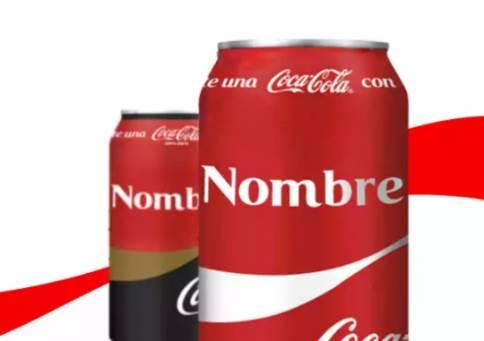 etiquetas-coca-cola