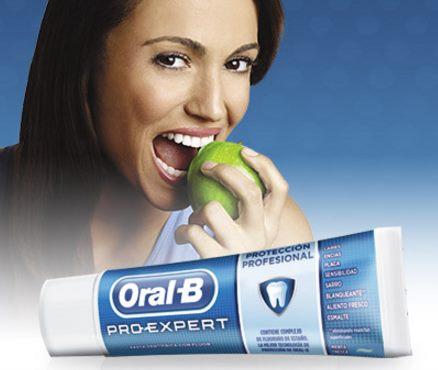 muestras-gratuitas-oral-b