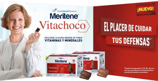 muestras-gratis-meritene-vitachoco